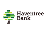 Haventree Bank